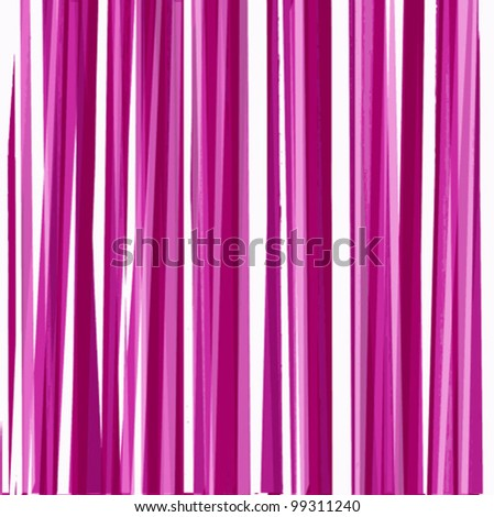 stripes background design