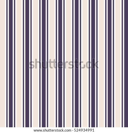stripes pattern geometrical