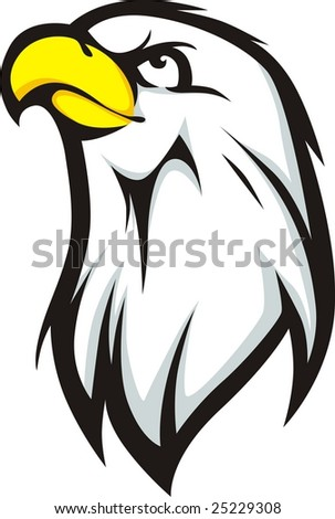 Tennessee Tech Golden Eagles Temporary Tattoos eagle tattoo. golden eagle