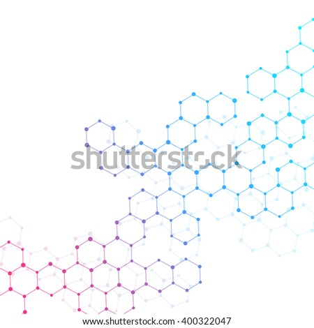 structure molecule of dna and