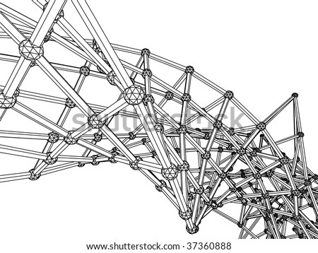 http://image.shutterstock.com/display_pic_with_logo/346294/346294,1253423242,1/stock-vector-structure-of-the-atom-37360888.jpg