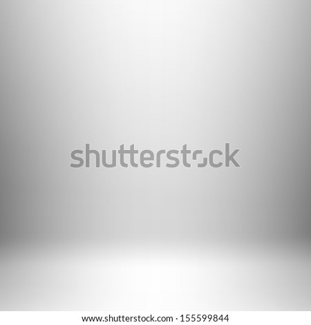 studio backdrop vector