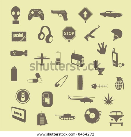 style_file_2 (vector)