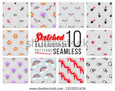 image shutterstock com/display_pic_with_logo/26562