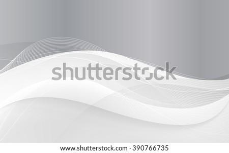 Line Art Vector Illustrator : Colorful swoosh background download free vector art stock