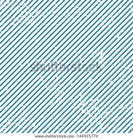 Stylish abstract striped pattern .For fabric, wallpaper and packing . Background web pages . Print, design .