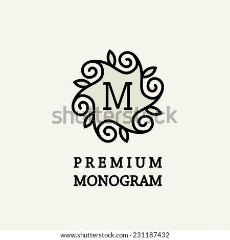 Elle decoration logo vector eps download seeklogo for Elle decor logo