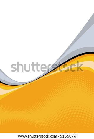 stylish background