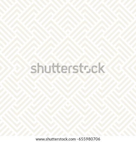 stylish lines maze lattice