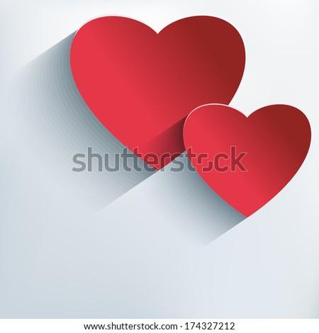 stylish valentines day