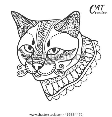 Download pussy tattoos wallpaper 1200x800 wallpoper 385800 for Pussy coloring pages