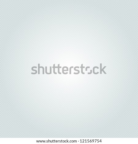stock-vector-subtle-vector-background