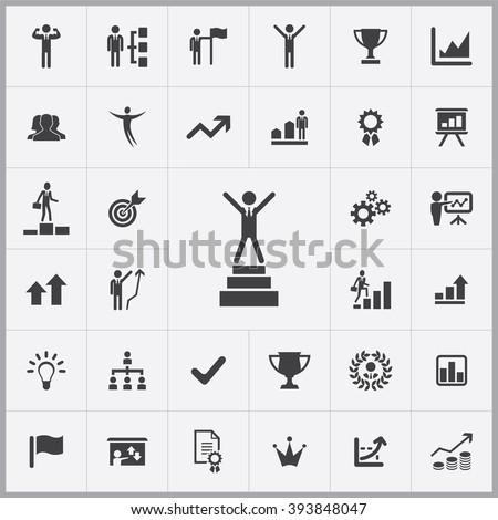 success icon  success icon