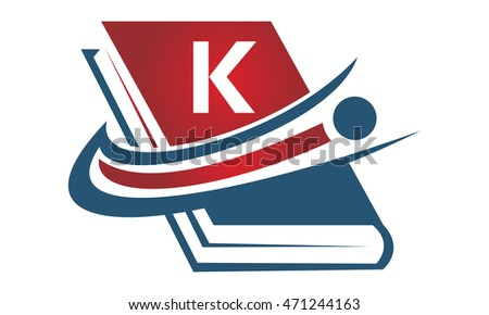 success study solution initial k