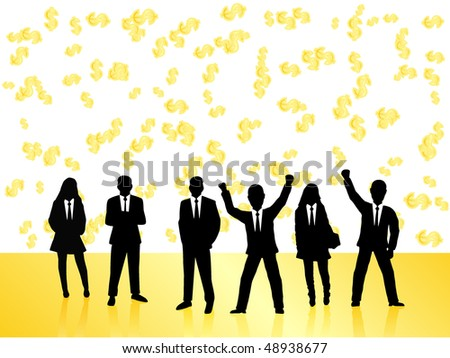stock-vector-successful-business-team-48938677.jpg