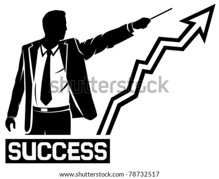 Indian businessman success stories in hindi