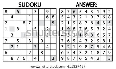 sudoku game  for mobile free