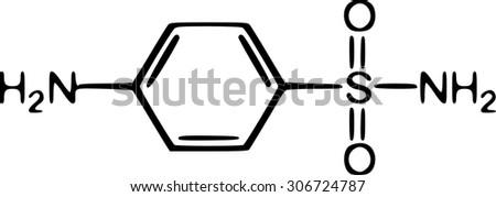 Cipro Antiobiotic