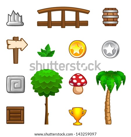 stock-vector-summer-assets-143259097.jpg
