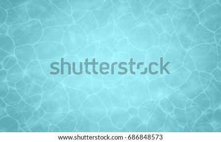 summer background texture of