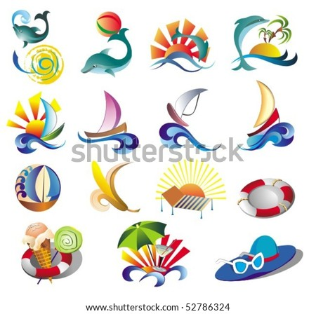 clipart wallpaper. wallpaper pictures summer