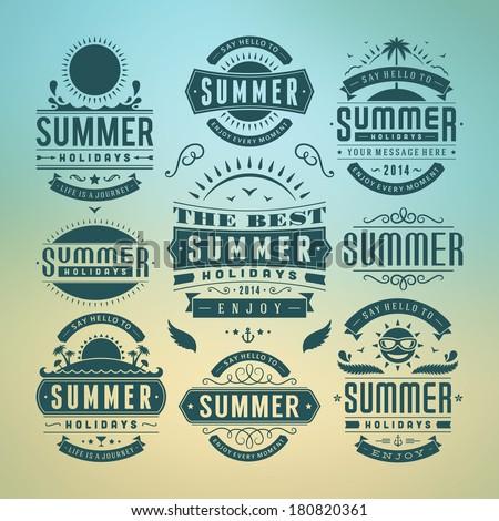 logo design label design  Graphic Design  Illustrator