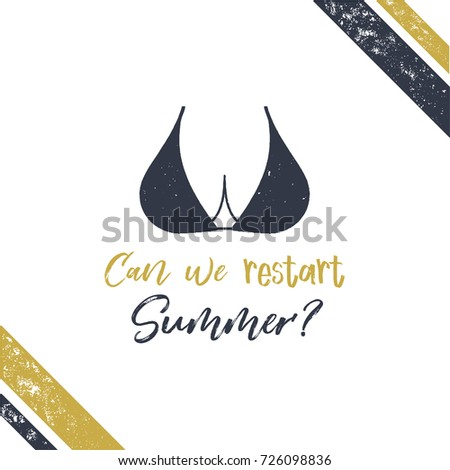 summer poster boobs can we
