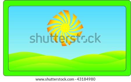 stock-vector-summer-scene-43184980.jpg