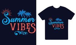 Summer vibes, summer svg, ai, eps, jpeg, Png, dxf, Pdf, Happy Camper SVG, Hiking Mountains Campfire Tent T-Shirt, instant download, Camp life SVG, Digital file.