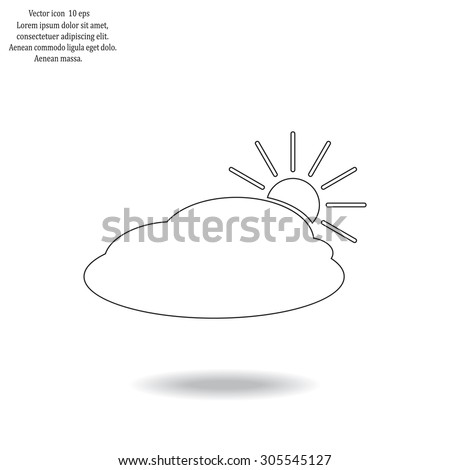 Solar Energy Food besides Induction Cooker as well Photovoltaics together with Shutterstock Eps 305545127 as well 401664860485699377. on solar energy powered cars