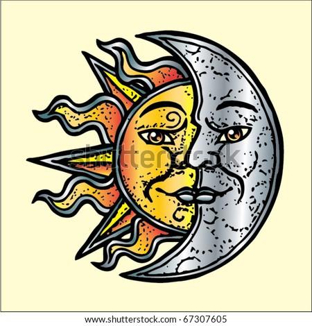 Sun and moon free slots no download