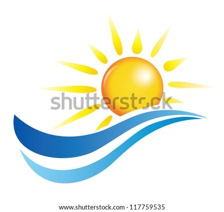 swirling sun vectors download free vector art stock graphics images rh vecteezy com Free Sun Graphics Free Sun Graphics