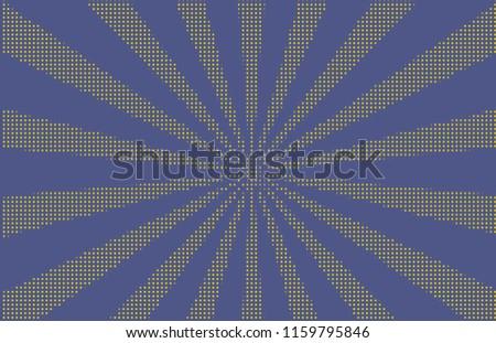 Line Art Of Sun : Sunshine line drawing download free vector art stock graphics