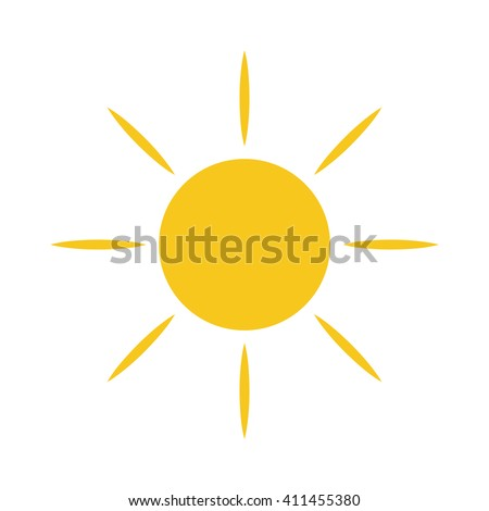 Sunshine Background Clipart | Download Free Vector Art | Free-Vectors