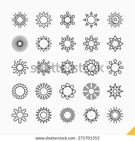 298574650272728333 together with Stock Illustration Vector Minimalistic Young Delivery Boy Character Trendy Seamless Pattern Image56950122 in addition Sun Minimalistic 267712 additionally 8 Great Ex les Of Graphic Design Portfolios further 2. on minimalist interface design