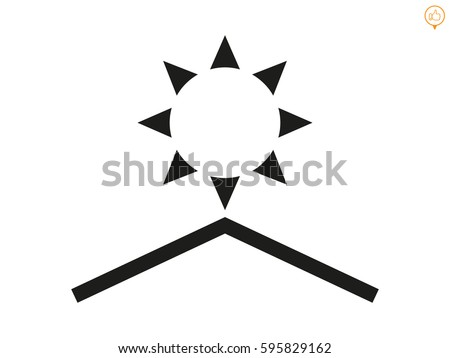 Roof Icons Vector Download Free Vector Art Stock Graphics Images