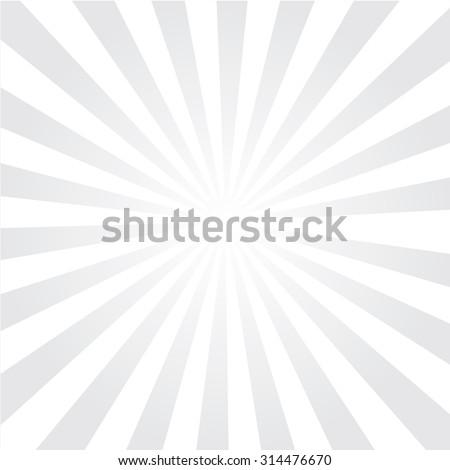 stock-vector-sun-sunburst-pattern-sunburst-background-sunburst-vector-sunburst-retro-vintage-sunburst-vector