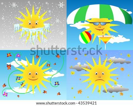 stock-vector-sun-through-the-seasons-43539421.jpg
