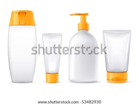 sunblock lotions collection