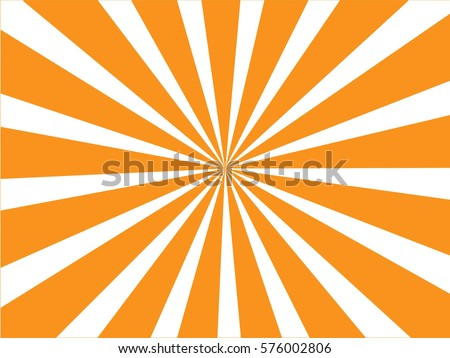 stock-vector-sunburst-background-vector-illustration