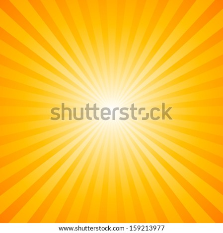 stock-vector-sunburst-pattern-radial-background