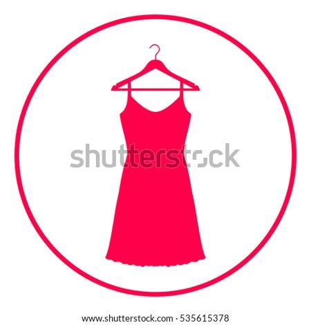 sundress  evening dress