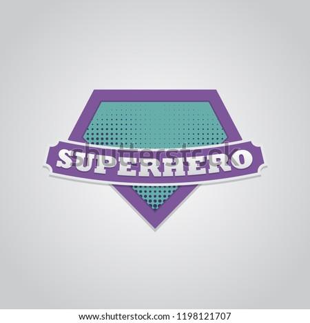 super hero power full