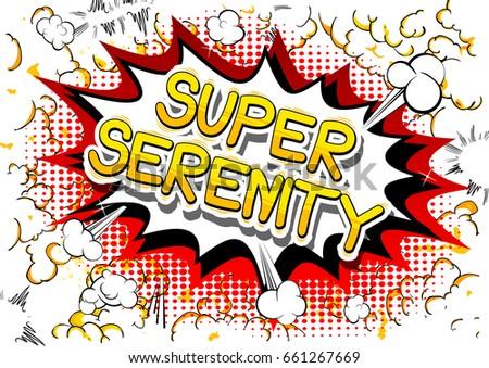 super serenity   comic book