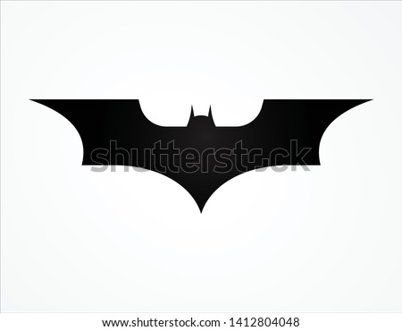 superhero batman american comic