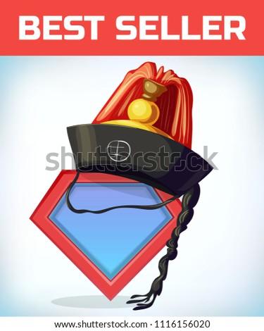superhero icon   superhero logo