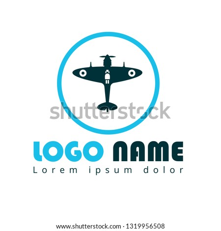 supermarine spitfire aircraft