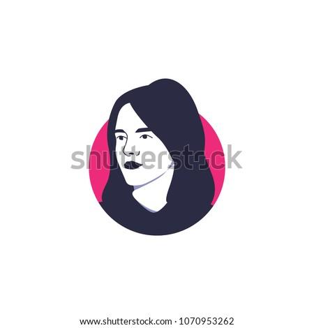 surabaya  15 april 2018  emma