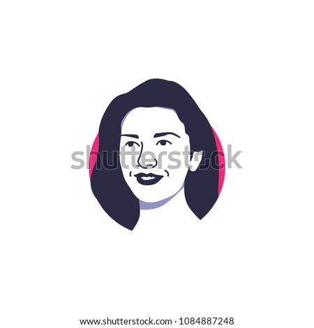 surabaya  7 may 2018  catherine