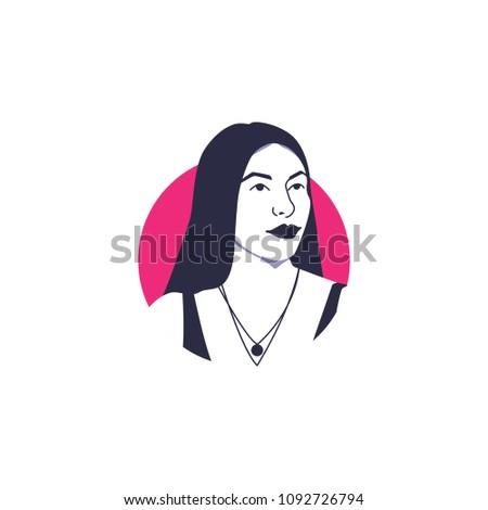 surabaya  17 may 2018  kim